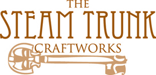 The Steam Trunk Craftworks