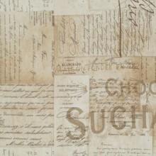 French Script in Neutral