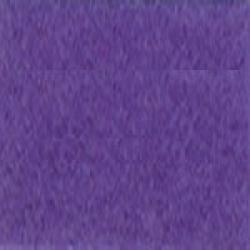 Deep Purple Wool Felt