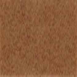 Medium Brown Wool Felt