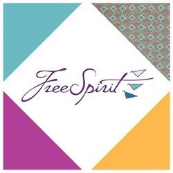 Free Spirit Solids