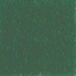 Dark Green Wool Felt