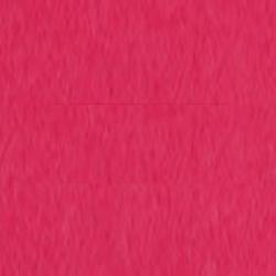 Soft Fuschia Wool Felt
